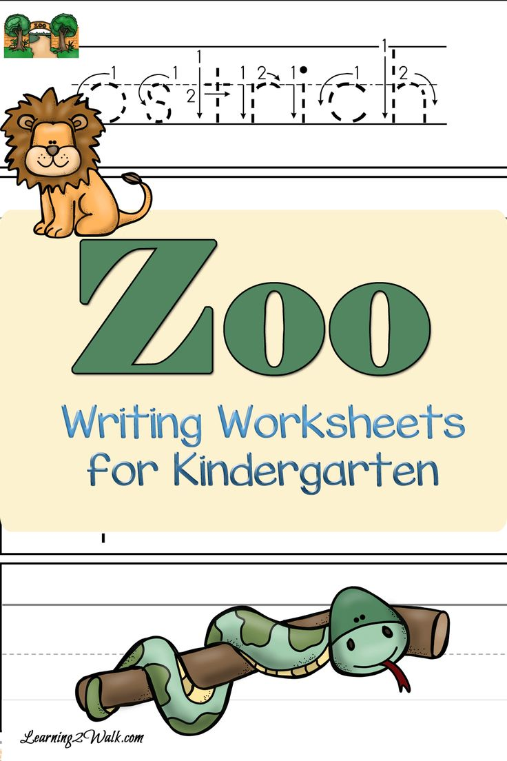 The 110 best Homeschool: Letter Zz images on Pinterest | Abc ...