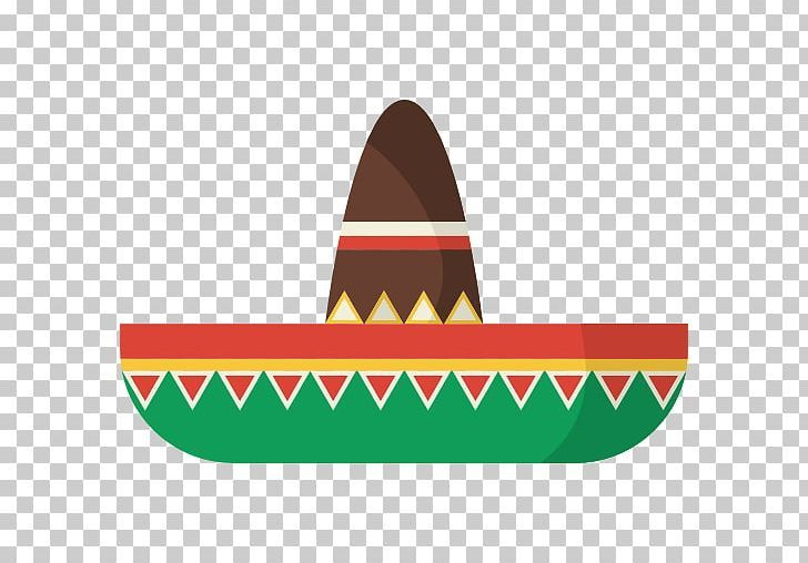 Mexico Sombrero Hat Png Charro Clothing Computer Icons Food Hat Sombrero Png Mexico