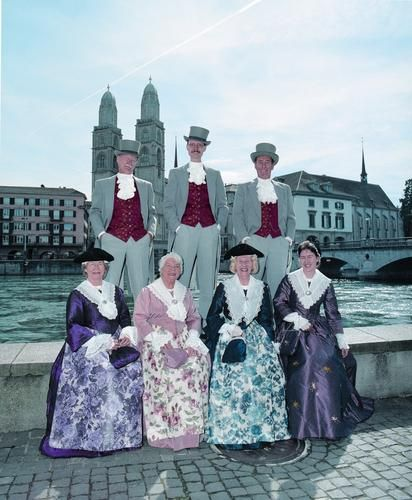 Patrician Apartments: 50 Best Images About Swiss Traditional Fashion On