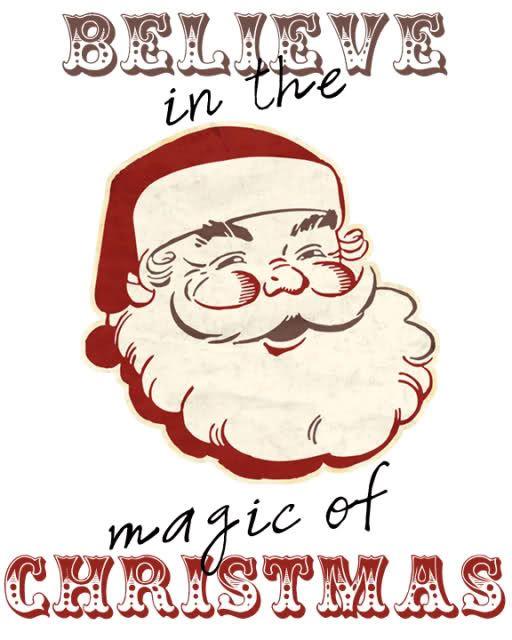 #Christmas #printables
