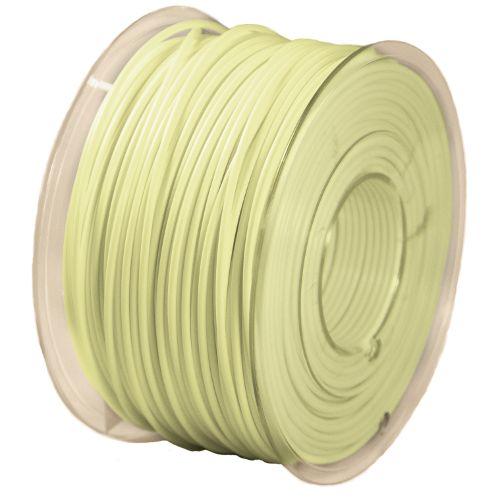 Neutral filament