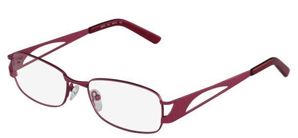 Gafas graduadas The One 239895 Descubre las Gafas graduadas de mujer The One 239895 de #masvision