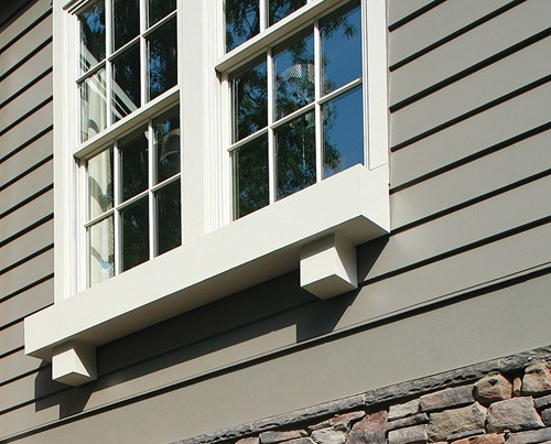 17 best images about siding on pinterest taupe windows for Hardie board siding cost