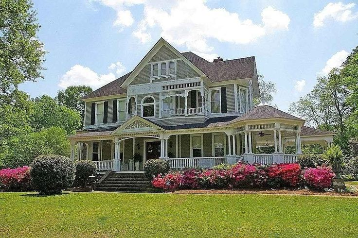 85 Best Images About Canton Mississippi On Pinterest