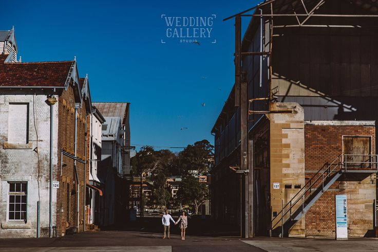 weddinggallery.net.au_The best Sydney wedding photography_29