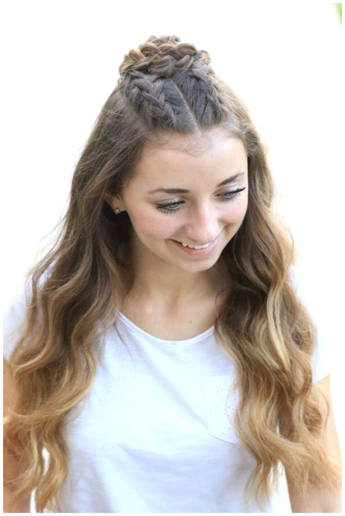 39++ Hairstyles for teenage girls ideas