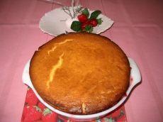 Photo : Teste Temps de préparation :10 minTemps de cuisson :1h 0 minTemps total :1h 10 minPortion(s) :8Ingrédients3 tasses fraises fraîches ...