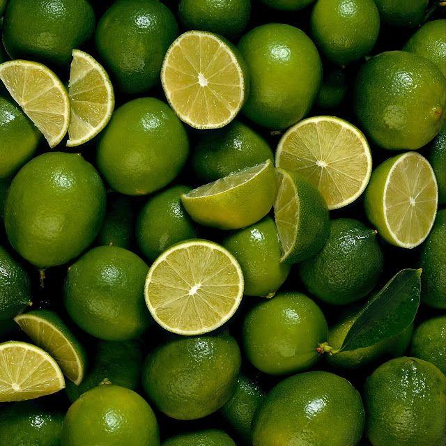 ~~~ lime