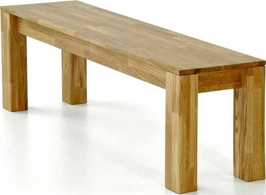 Top 10 idei despre Holzbank Ikea pe Pinterest Küchenregal ikea - holzbank für küche