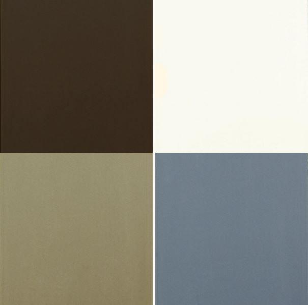 grommet drapes sliding door | Patio Door Curtains - Insulated Drapes - Patio Door Drapes - Pinch ...
