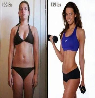 osu extreme weight loss