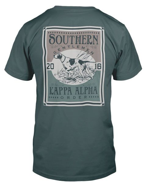 1000 ideas about kappa alpha order on pinterest coolers