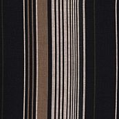 Collection : La Couture Manufacturer : Stof Width : 44