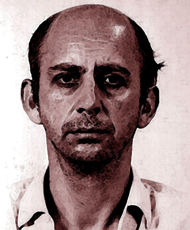 60 Best Serial Killer Images On Pinterest Serial Killers