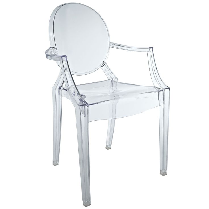 29 best lexmod casper chairs images on pinterest | ghost chairs