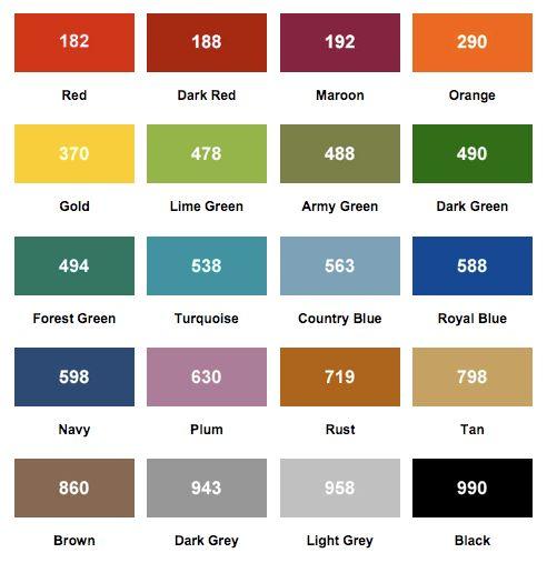 112 Best Navajo Patterns Images On Pinterest Quilt Patterns Quilt Block Patterns And Quilting