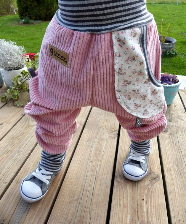 #Pumphosis for children. # Kids pants in sizes …