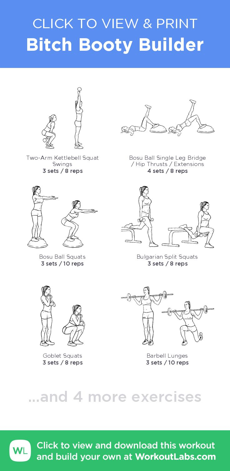 Images of Hourglass Workout Plan - #rock-cafe
