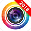 Download Free PhotoDirector Photo Editor Latest Version Android APK   PhotoDirector is a real manager of your photographs and images . Thi...