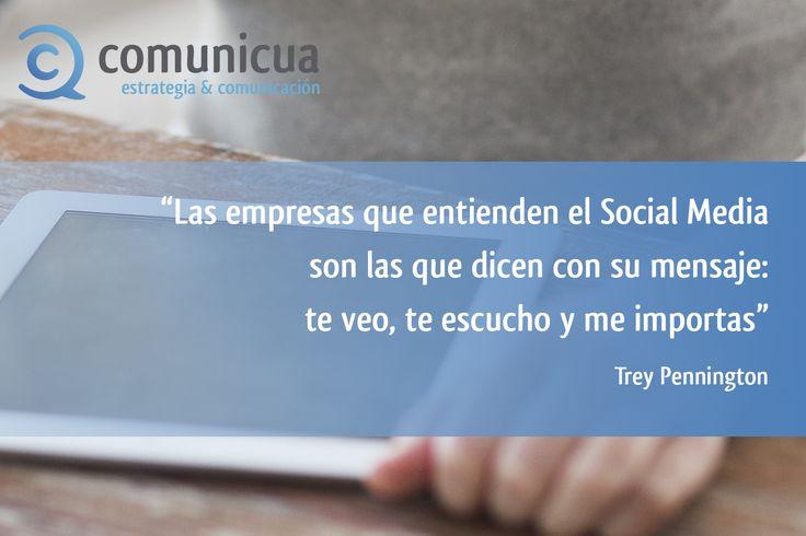 #socialmedia #redessociales #Facebook #Twitter #Pinterest #Linkedin