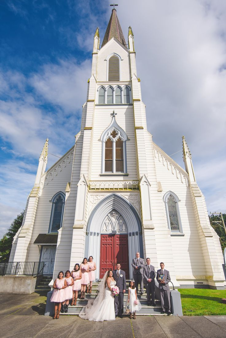 7 Best Ferndale Wedding Venues Images On Pinterest