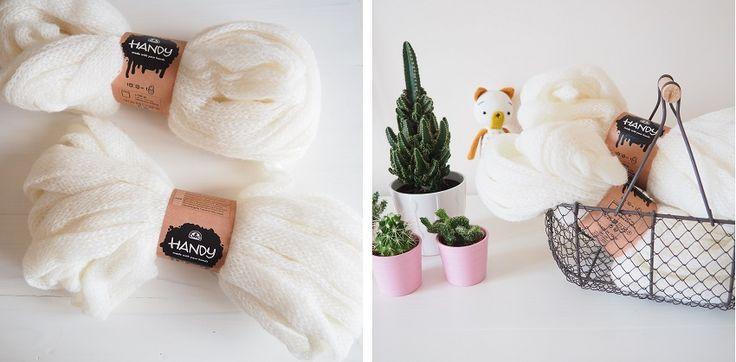 plus de 25 id es uniques dans la cat gorie grosse laine sur pinterest tricot avec grosse laine. Black Bedroom Furniture Sets. Home Design Ideas