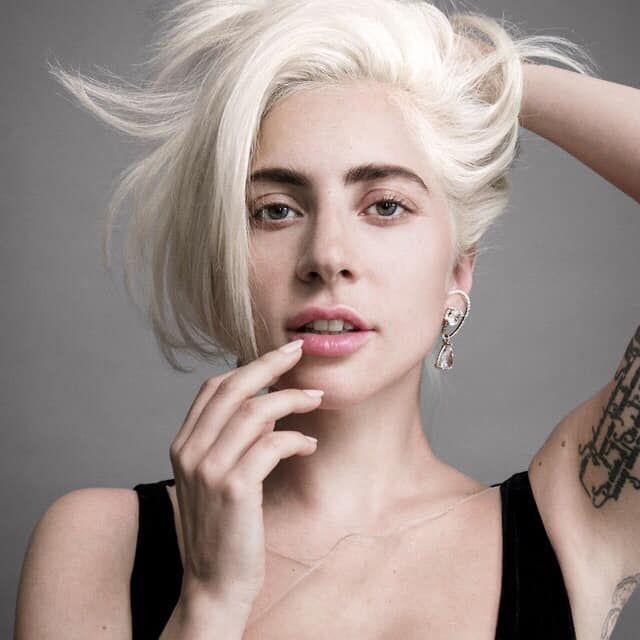Lady Gaga Lady Gaga Hair Lady Gaga Pictures Lady Gaga Photoshoot