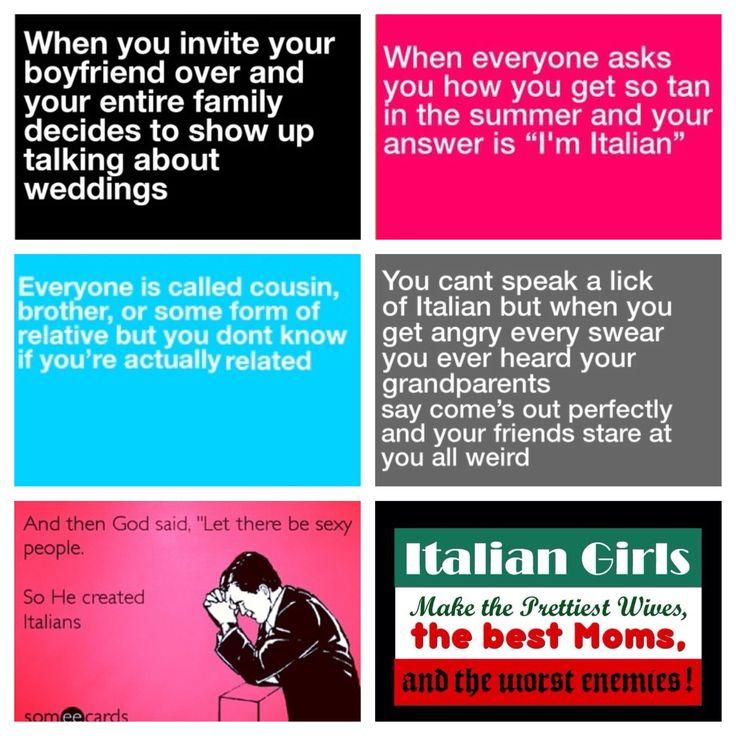 Funny Italian Quotes In Italian. QuotesGram