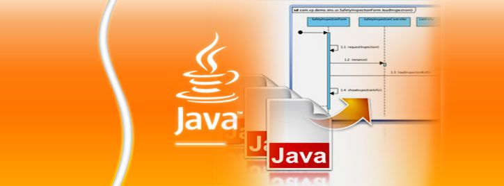 Get interesting apps developed in Java Technology by ShahDeep International Apps Development Services