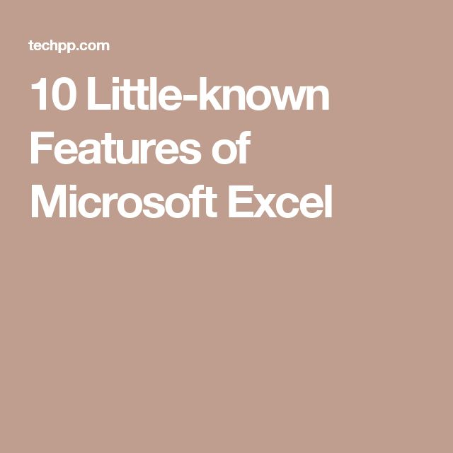29 best Excel images on Pinterest Microsoft excel, Computer tips