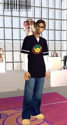 Male-Order Bride: Sgoobysnacks29: Teen Designer Gear