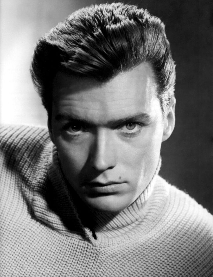 1960s Hairstyles For Men - Top Men Haircuts | Dont Drink the Water in 2019 | Actor clint ...
