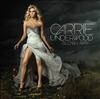 Carrie Underwood Discography and Music at CD Universe