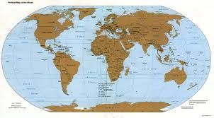 There were many improvements in technology, Cartographers or map markers created more accurate maps and sea charts.