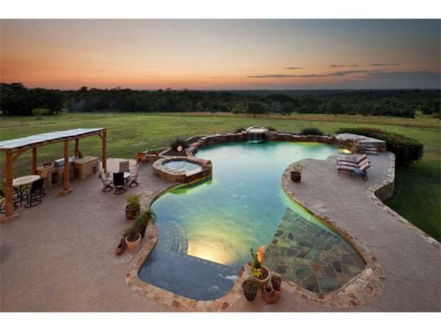 farm house designs 128 best sunset getaways images on sunset 11619