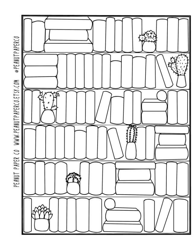 28669 best Planner, Journal and Stickers images on