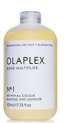 Olaplex Bond Multiplier No.1 (17.75oz)  //Price: $ & FREE Shipping //     #hair #curles #style #haircare #shampoo #makeup #elixir