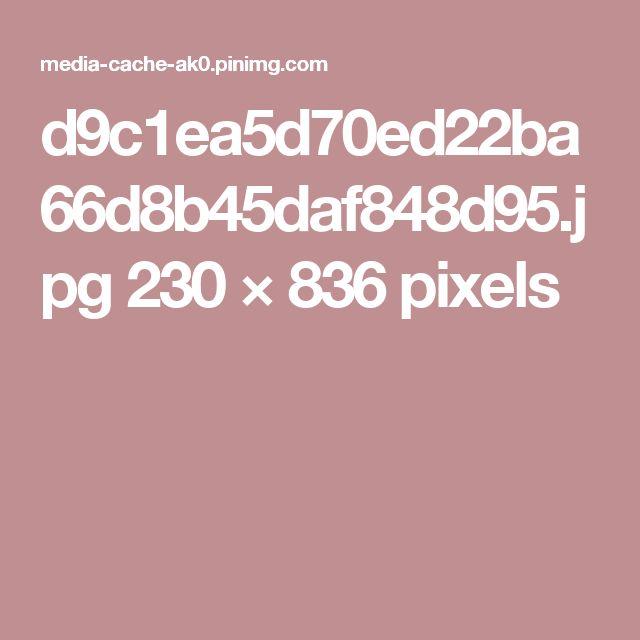 d9c1ea5d70ed22ba66d8b45daf848d95.jpg 230×836 pixels