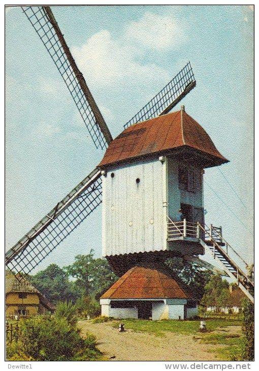 Afbeeldingsresultaat voor oude windmolen