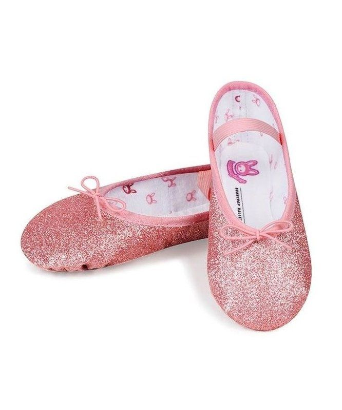 Compre Sapatilha Meia Ponta Capezio no Dance Express ✓ Sapatilha Sinthetic Shoes Glitter Bilhante ✓ Distribuidor Capezio ✓ Sapatilha para Ballet e Dança  ✓ Compre Online