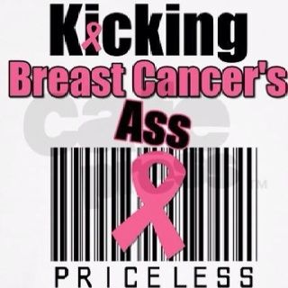 Breast cancer support by geannine