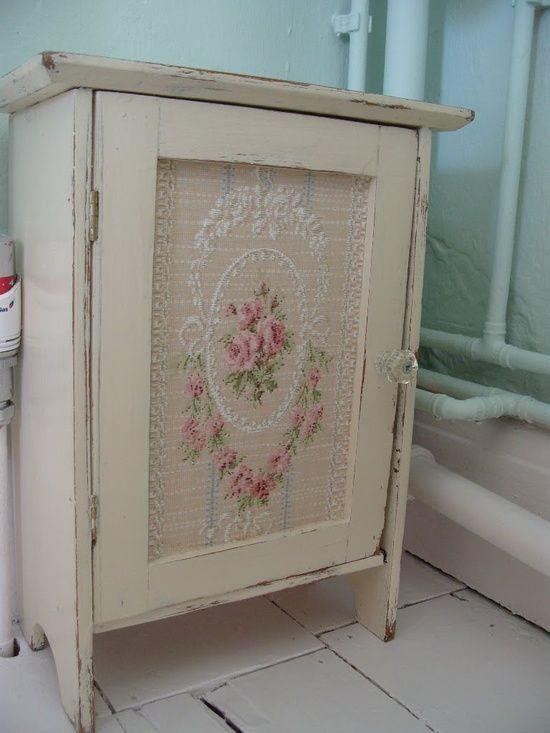 shabby chic decorating ideas | Shabby Chic Decor Ideas / bedroom2011+038.jpg 768×1024 pixels