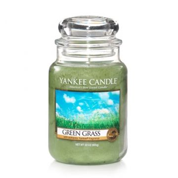 my fave yankee candle flavor...