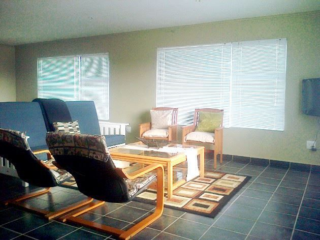 Malva Apartment - This is a self-catering apartment located in the conservancy of Dana Bay, just 7 km from Mossel Bay. Situated close to the beach it is the ideal place for holiday makers.  The apartment comprises two bedrooms, ... #weekendgetaways #danabay #southafrica
