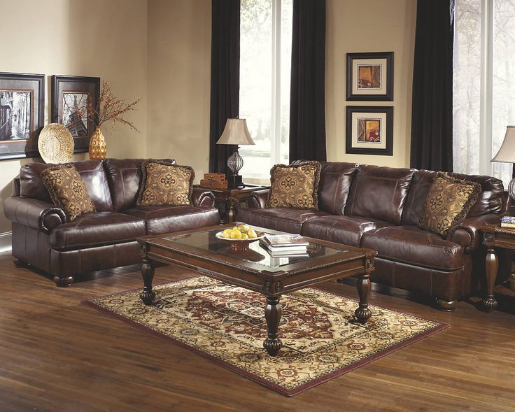 AshleyFurniture/42000-38-35-T616-SD