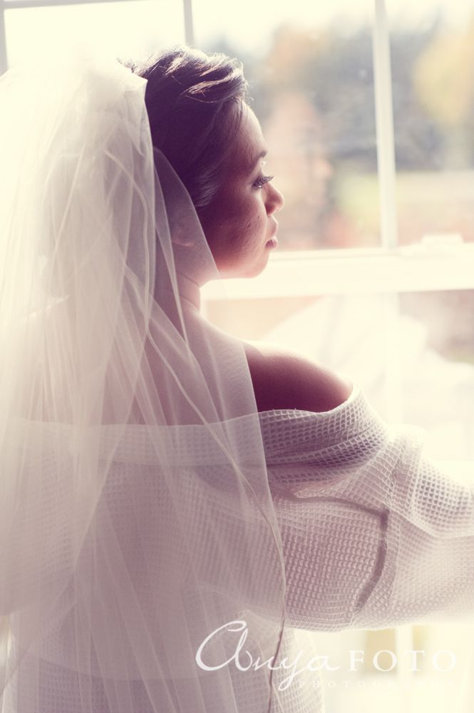 Wedding Veils anyafoto, #wedding, wedding veil ideas, wedding veil designs, long wedding veils