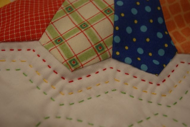Hand Quilting Border Designs : 17 Best images about quilt - hand quilting on Pinterest Stitching, The stitch and Quilt