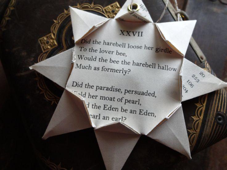 Wedding Gift Ideas English : ... Wedding, Anniversary, Valentines Day, English Literature, Teacher
