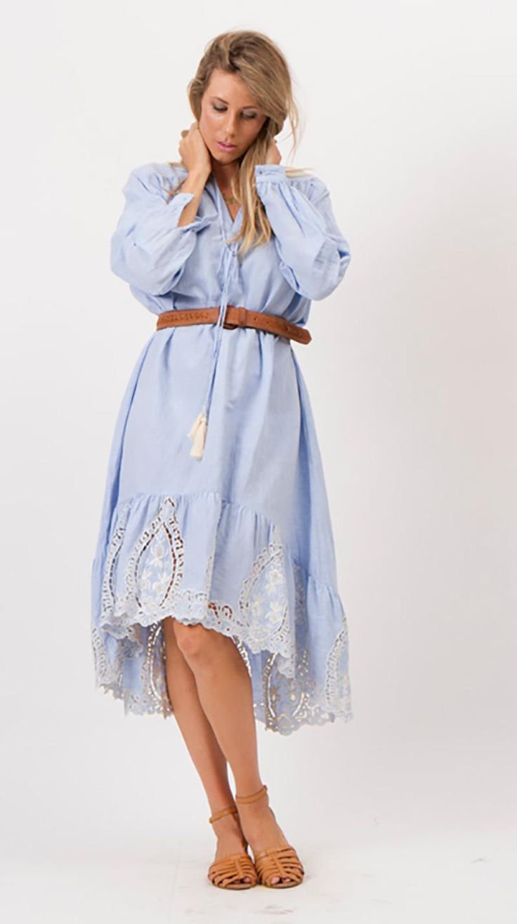 Best 25 maternity shirt dress ideas on pinterest denim little talks folk style maternity shirt dress fillyboo boho inspired maternity clothes online ombrellifo Image collections