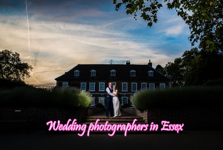 Besides the venue, dress and the guest list, photographers are one of the most important aspects of a wedding. It might seem that all that is important in a wedding are the guests and the food, but…